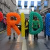 Four Online Projects that Rock LGBTQ Pride & Health