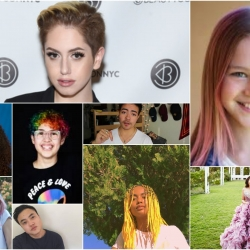 10 Transgender Youth Who Are Changing The World