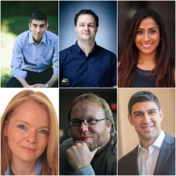 YTH Announces Inaugural Technology Advisory Board