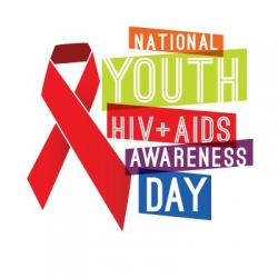 3 Must-Know Facts About Youth HIV/AIDS