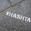 #Hashtag Activism: Tips on How to Leverage Social Media For Social Change