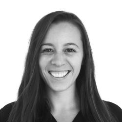 Staff Interview Series: Jade Lopez