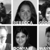 Welcome to Our New Youth Advisory Board Members