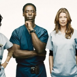 9 Sexiest Jobs in Public Health