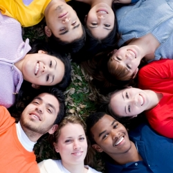 Why You Should <3 These 3 Orgs that Empower Youth