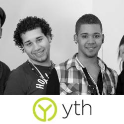 We are YTH