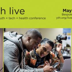 YTH Live 2017 Announcement