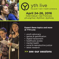 YTH Live 2016 Sneak Peek