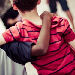 National Bullying Prevention Month: Beyond bullying facts, stories, slogans, and campaigns