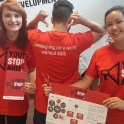 4 Youth-Centered HIV Testing Campaigns that Rock