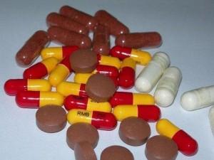 AIDS_pills_466x351