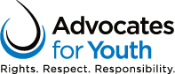 advocates-for-youth-1