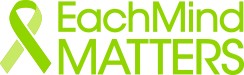 each-mind-matters-logo