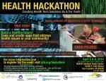 youth-health-hackathon