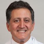 Jeffrey Klausner, MD, MPH