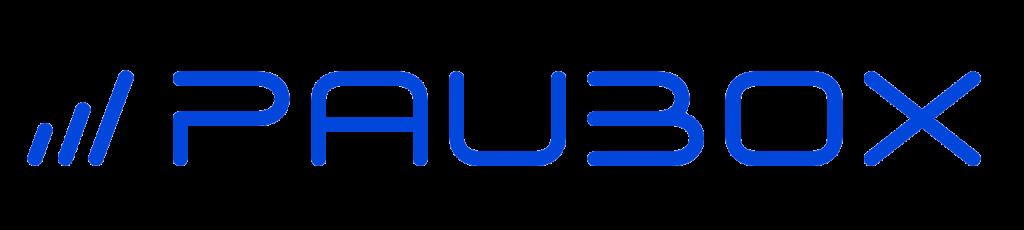 paubox-logo