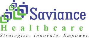 saviance-logo