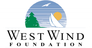 West-Wind-Foundation