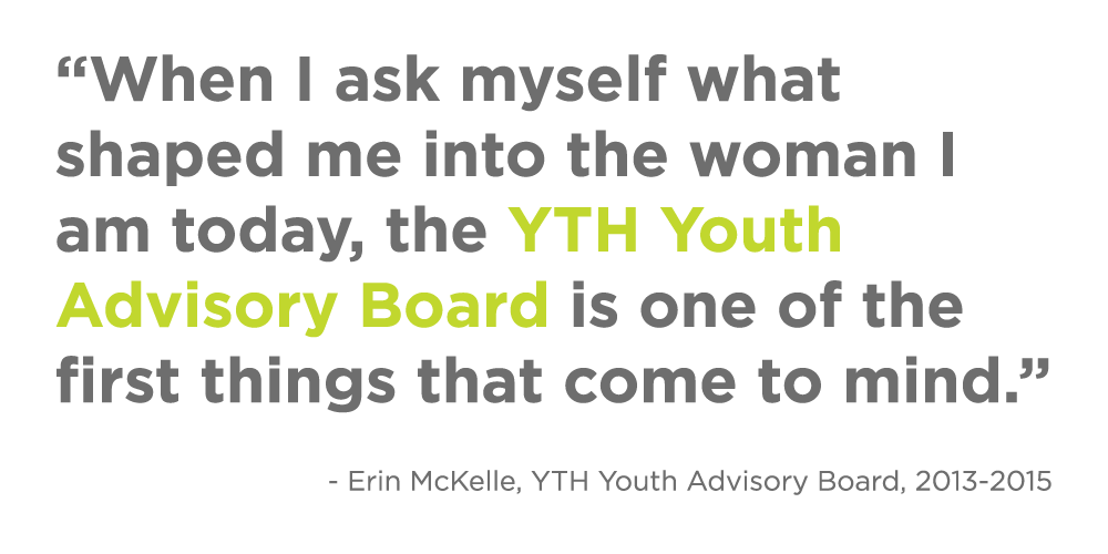 YAB Quote for blog Erin