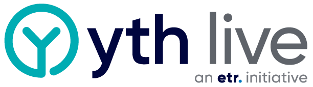 YTH Live: the youth + tech + health conference