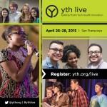 YTH-Live-2015-social-share-square