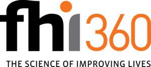 FHI360_Logo_TaglineAdjustment