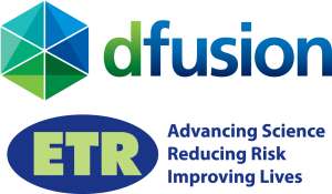 dfusion_logo_final_with_ETR_vert