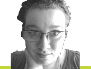 Erin McKelle