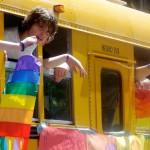 LGBTQ youth health resources