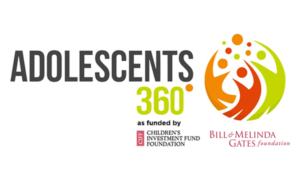 new-a360-logo