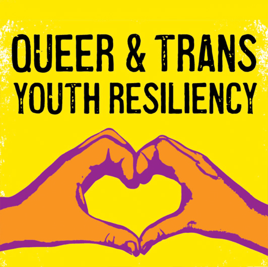queer&transyouth