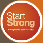 Start Strong Teens to prevent dating violence and abuse
