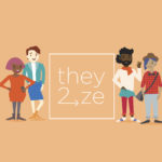 they2ze-splashgraphic2-jpeg