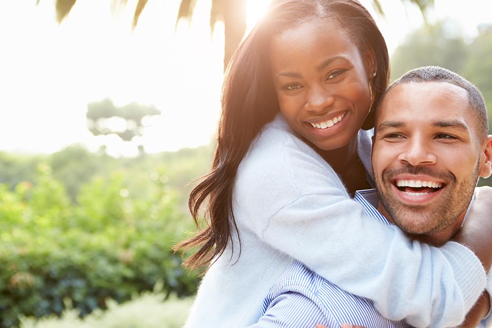beste alder for å begynne dating