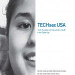 Youth Health in the Digital Age white paper cover