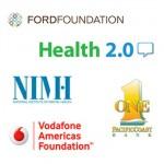 YTH Live 2014 sponsor logos