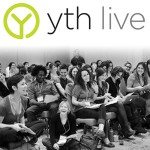 YTH Live conference on youth health and technology